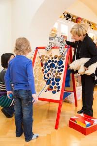 Psychotherapie-Psychologie Mag. Maria Tischler - Kinder- und Jugendcoaching